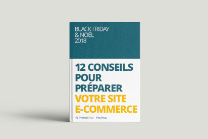 livre blanc noël black friday e-commerce