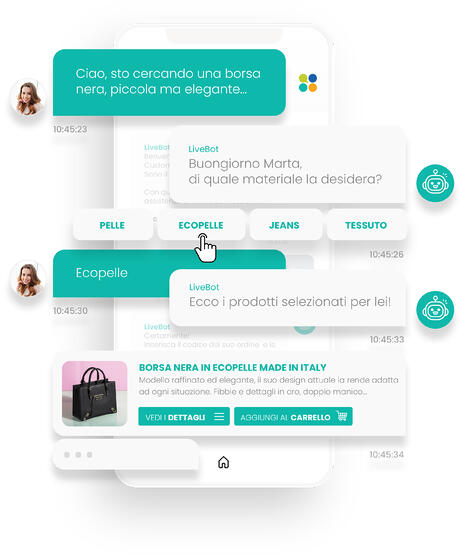 ECOMMERCE_Bot_mobile_iphone_300_STAMPA