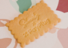 Pourquoi Shanty Biscuits a choisi une solution de paiement Made in France