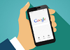 Google favorise le commerce sur mobile