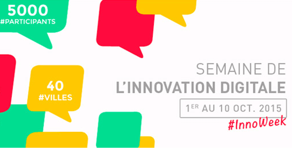 innovation-week subvention