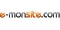 logo-e-monsite-054609-edited