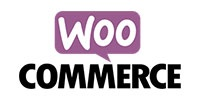 woo-commerce