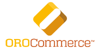 Logo OroCommerce new