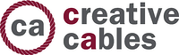 creative_cables-1