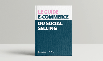 Social selling ressources