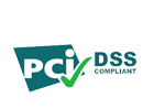 PCI DSS features