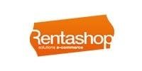 logo-rentashop.jpg