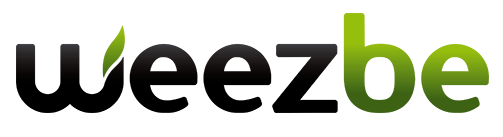logo-weezbe.png
