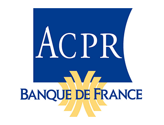 Logo ACPR.png
