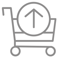 icon-shoping-cart-up.png