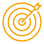 icon-target.png