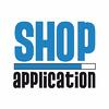 shop application.jpg