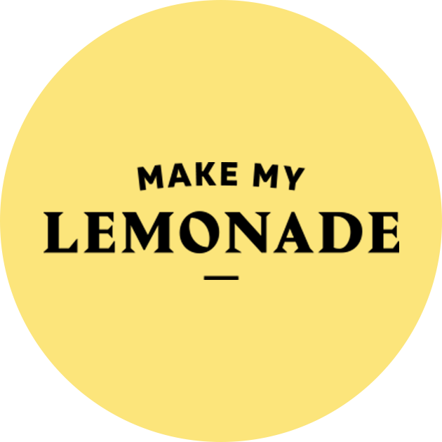 MAKE_MY_LEMONADE