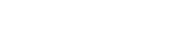 Offre solidaire Shopify x PayPlug