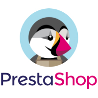 logo carre prestashop