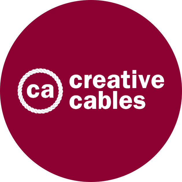 creative_cables