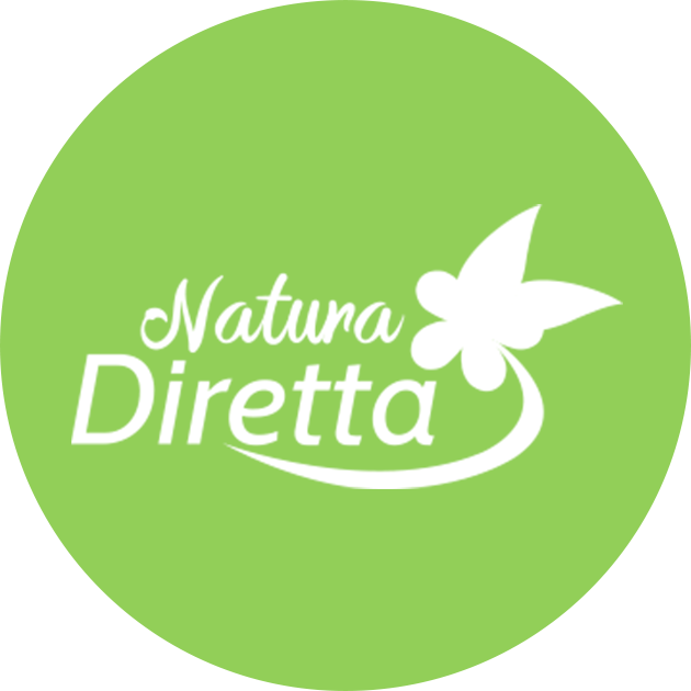 naturadiretta